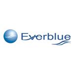 Everblue - Trattamento Acqua