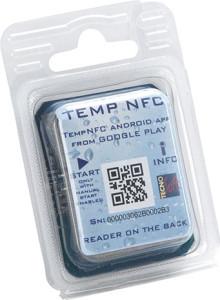 TempNFC