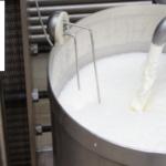 Pastorizzazione del latte e non solo: come garantisco la validazione dell'intera filiera lattiero-casearia?