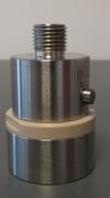 DataLogger di Pressione e Temperatura