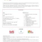 Corso Formazione Trattamenti Termici