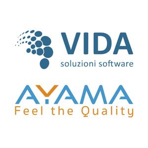 Vida Software